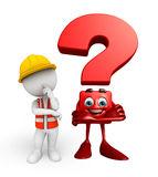 【顶管问答】润辰顶管施工多少钱一米?